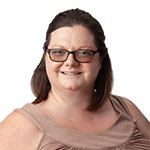 Michelle Bull Team Leader - Family Support School Liaison Services